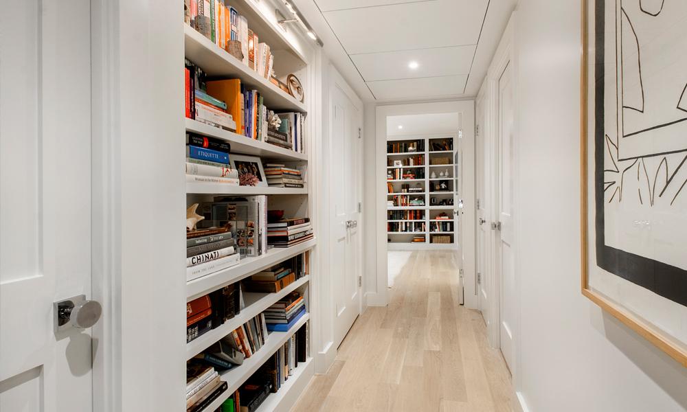 Farimount Bookshelves.jpg