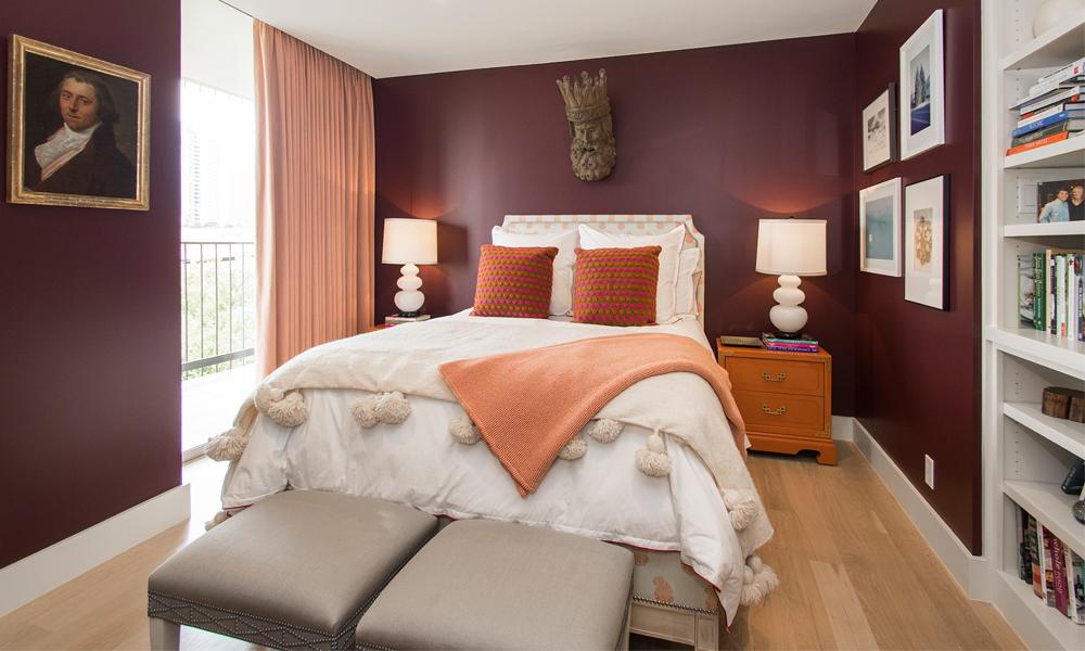 Fairmount Bed.jpg