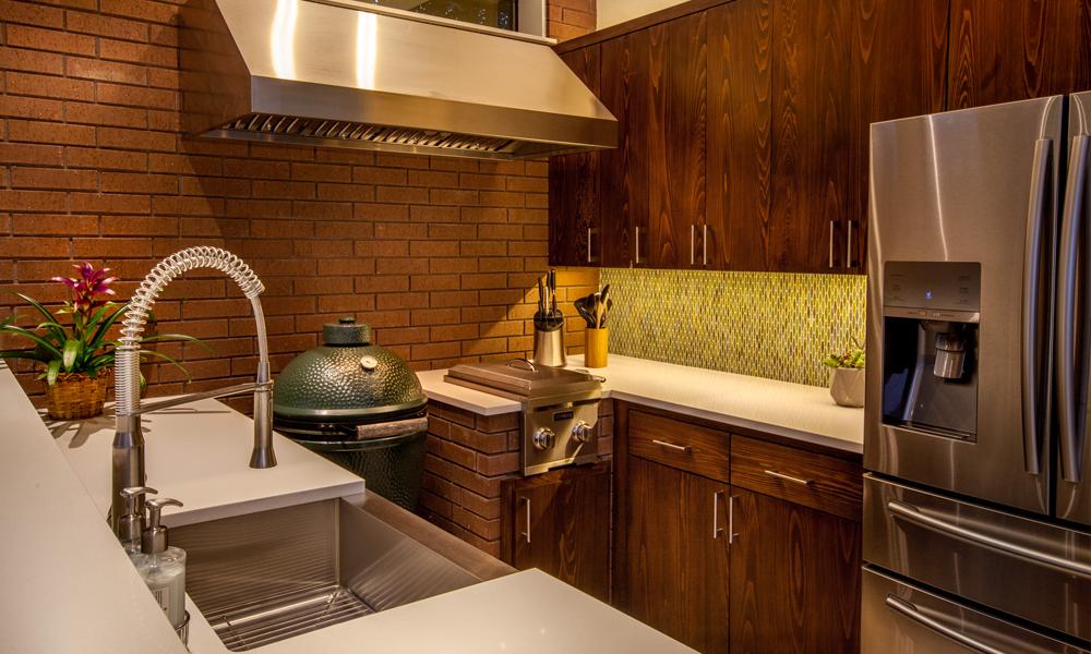 Midway Kitchen.jpg