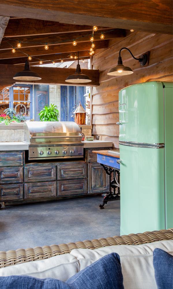 Caruth Kitchen.jpg