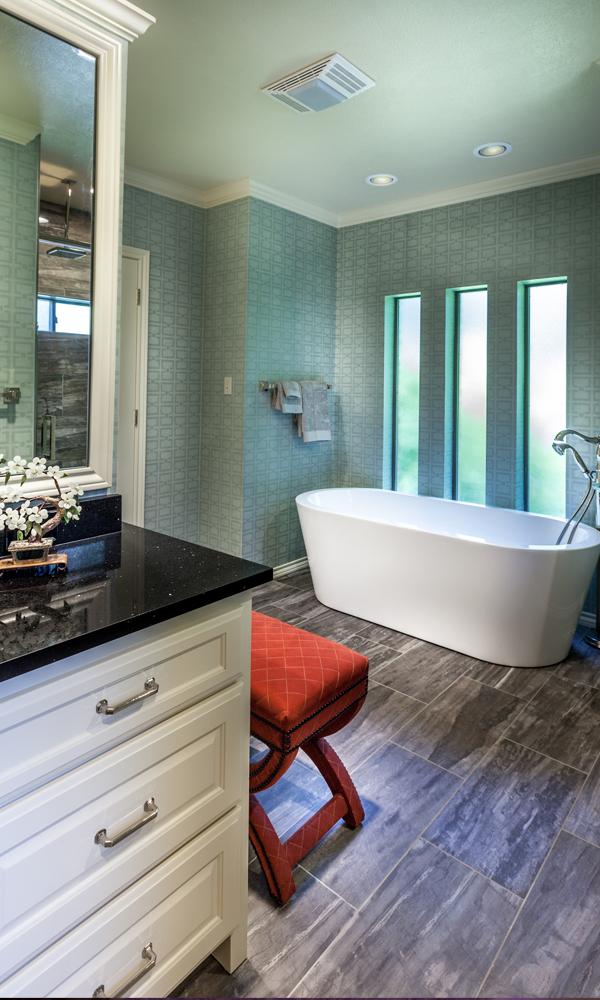 Brookridge Bath.jpg