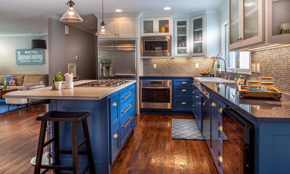 Valley Ridge Kitchen.jpg