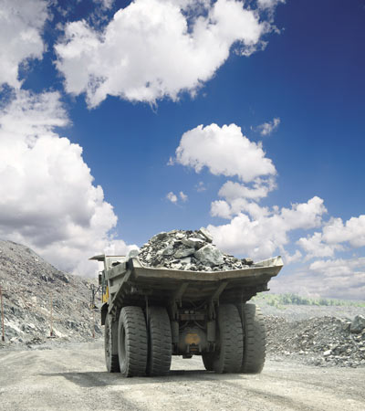 Haul truck on haul road_LR.jpg