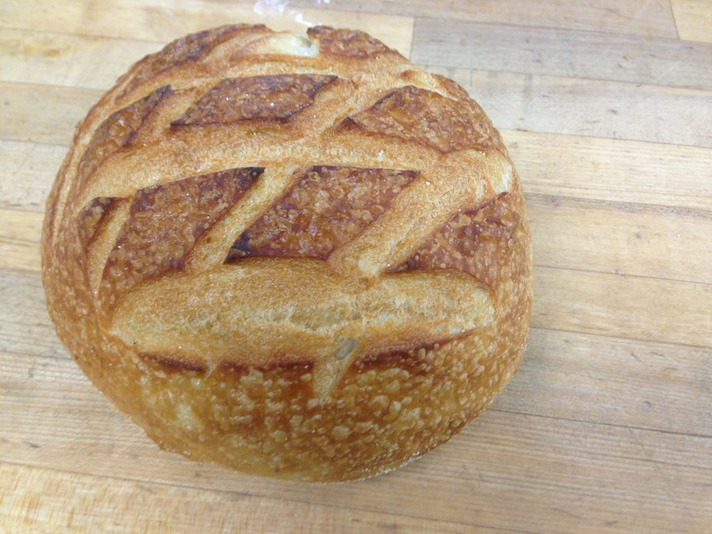 sourdough boule.JPG