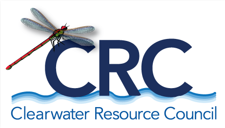 Clearwater Resource Council