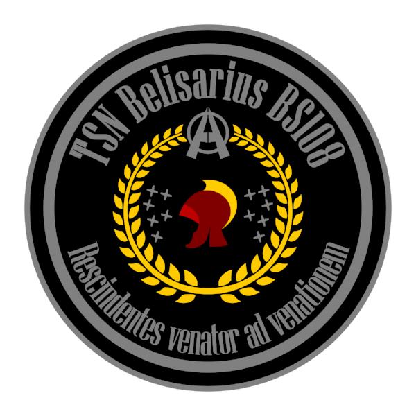 Belisarius Patch New.png