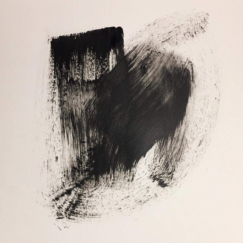 Rusk 2 by Jamie Jardine