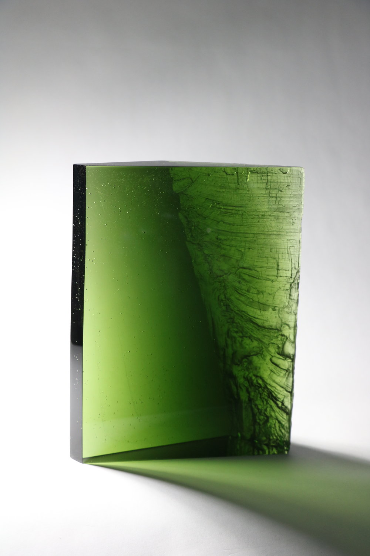 Splinter by George Whitney