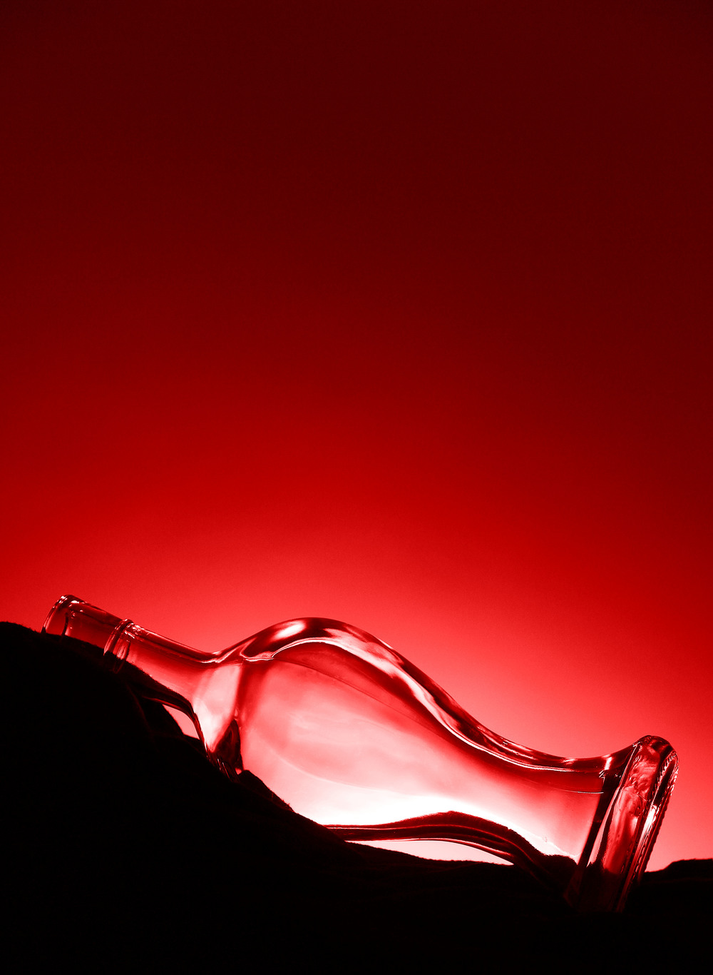 bottle lady red.jpg