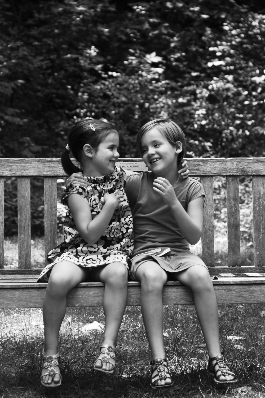girls 2012 photos 5.jpg
