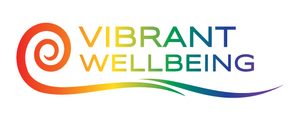 Vibrant Wellbeing