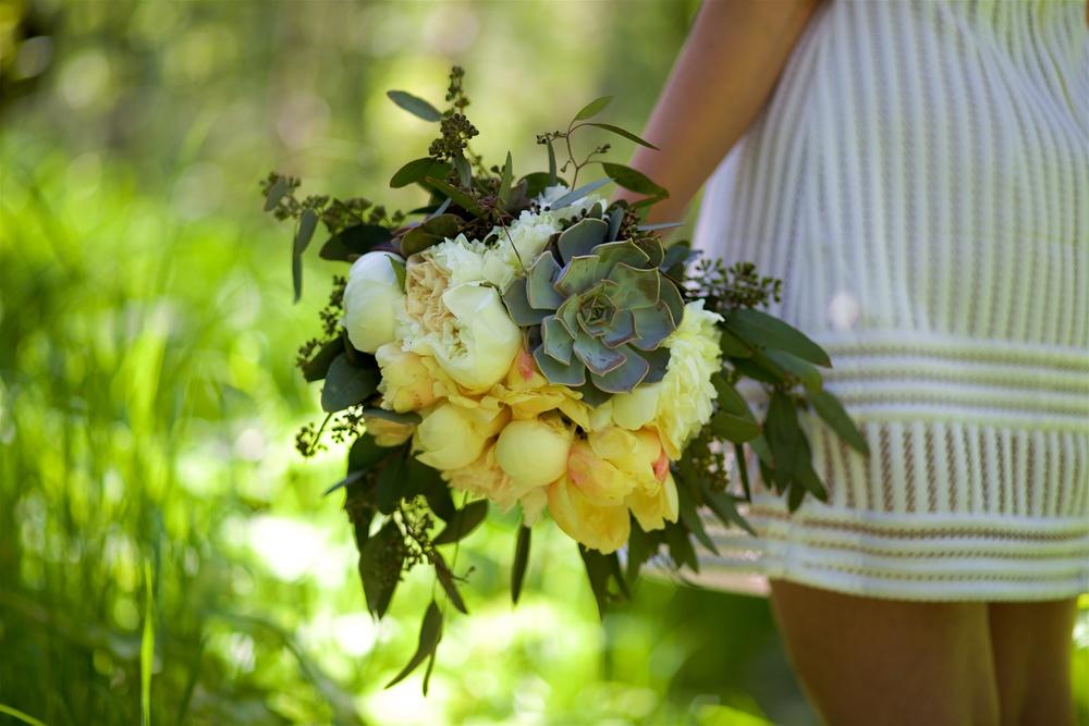 Front page succulent bouquet.jpg