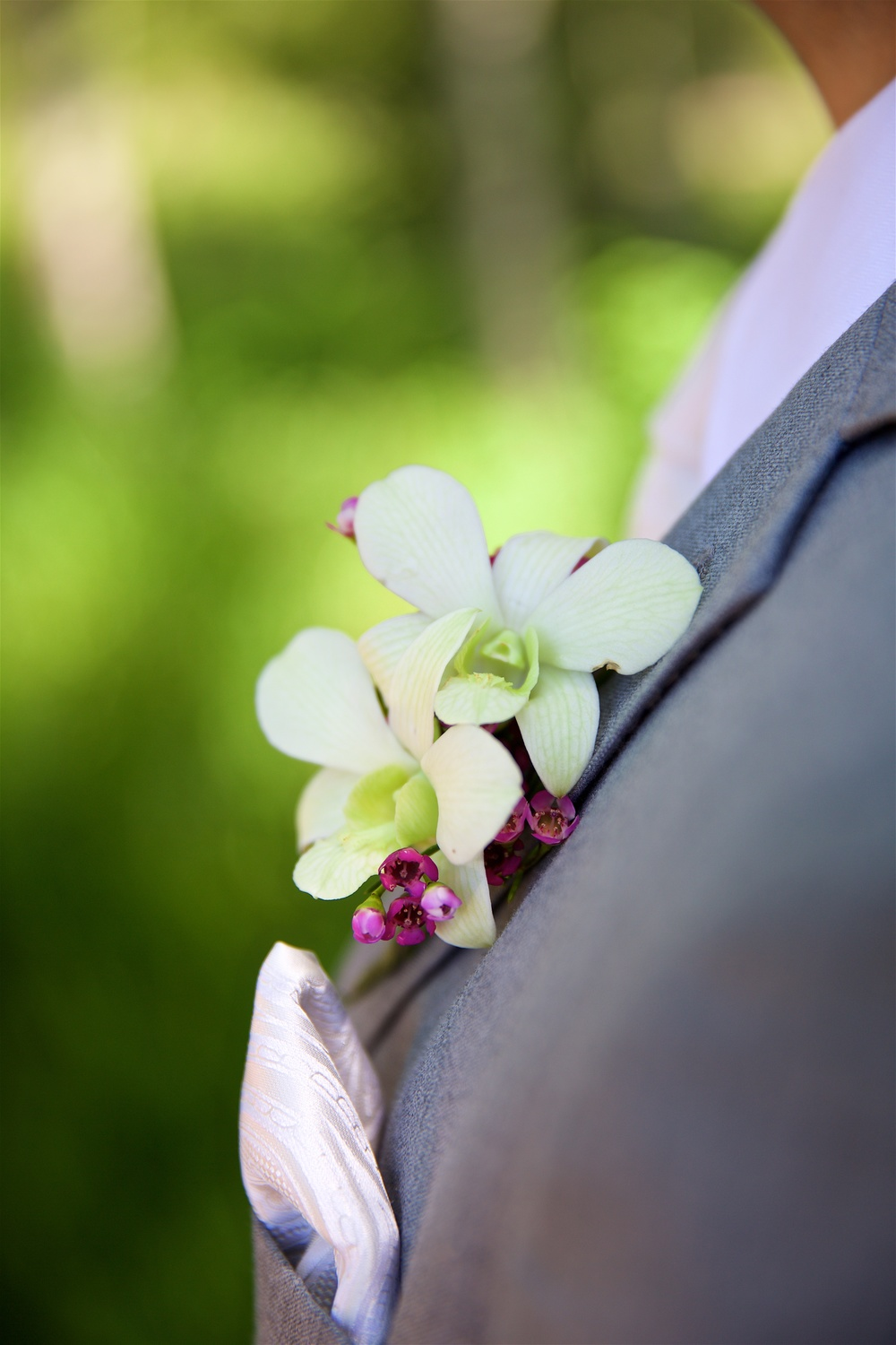 Wedding page dendrobium bout.jpg