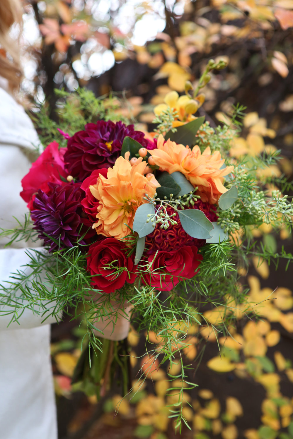 Bouquet side.jpg