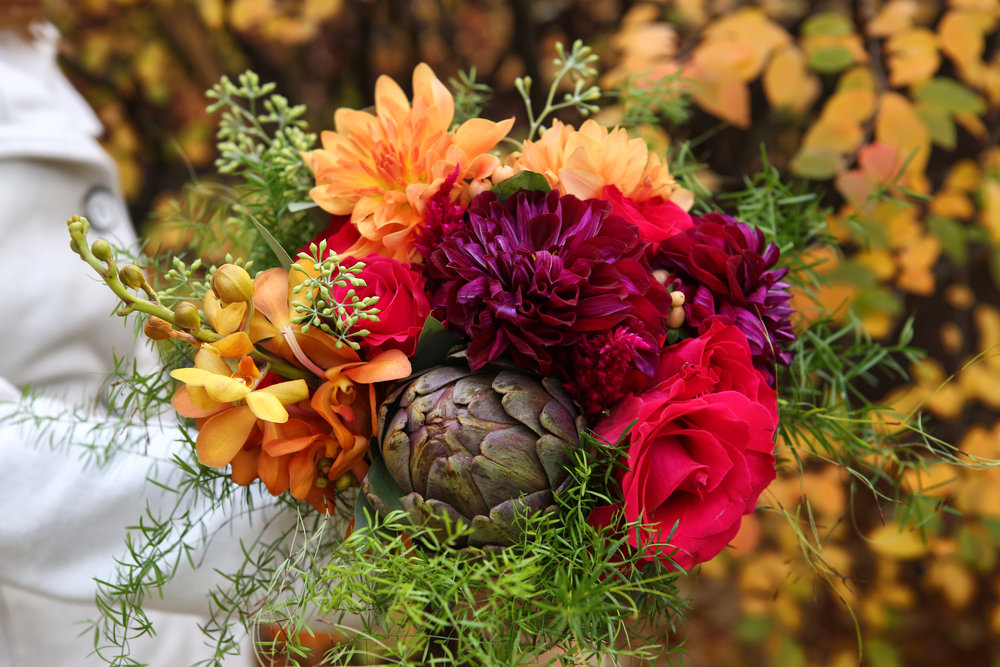 Bouquet horizontal.jpg