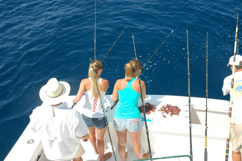 High Return Sportfishing - 7.jpg