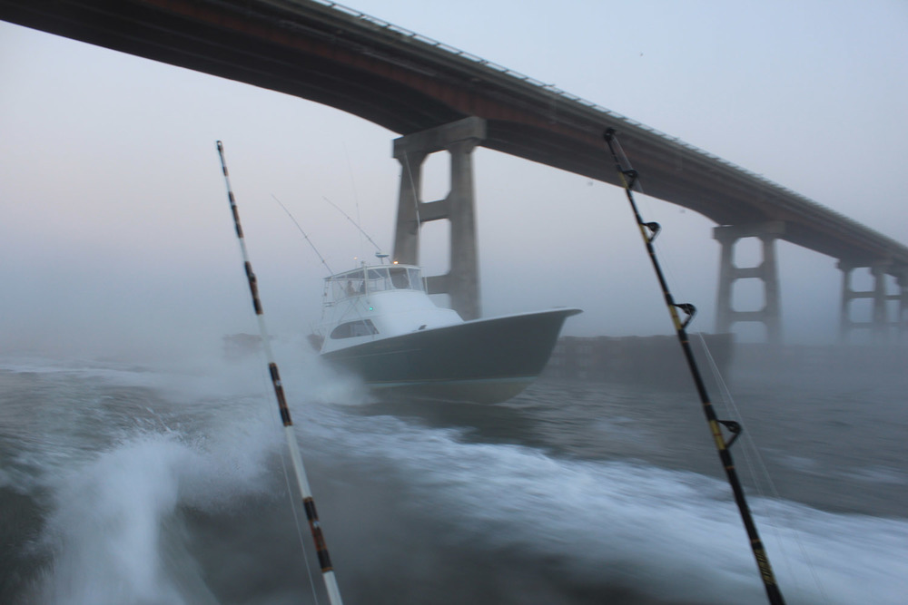 High Return Sportfishing - 11.jpg