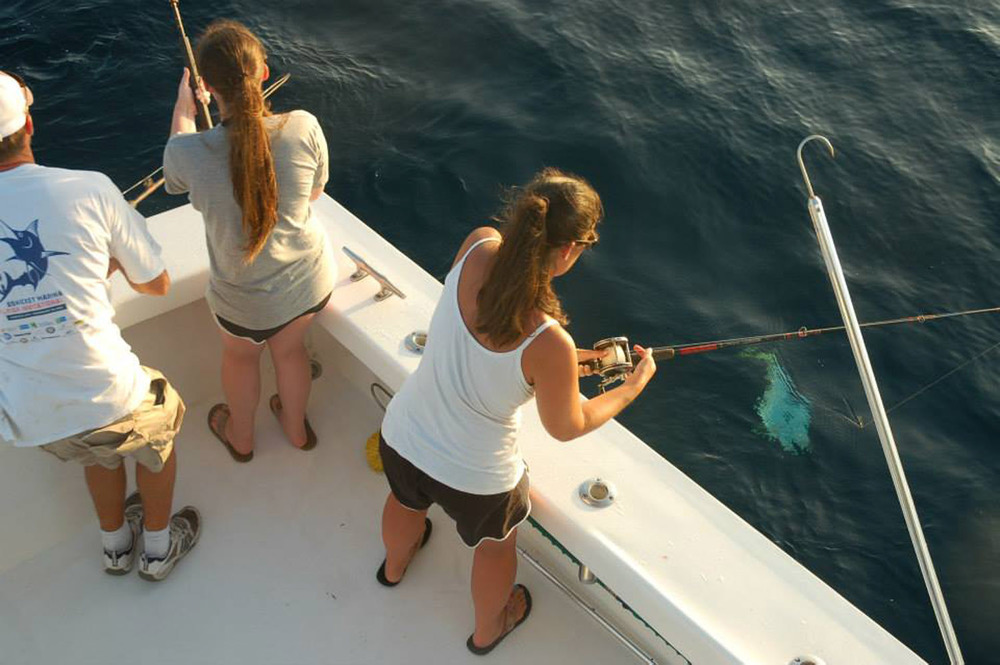 High Return Sportfishing - 13.jpg