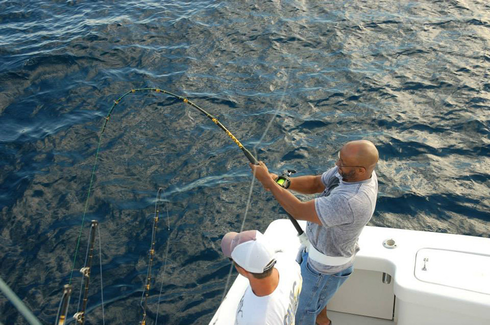 High Return Sportfishing - 19.jpg