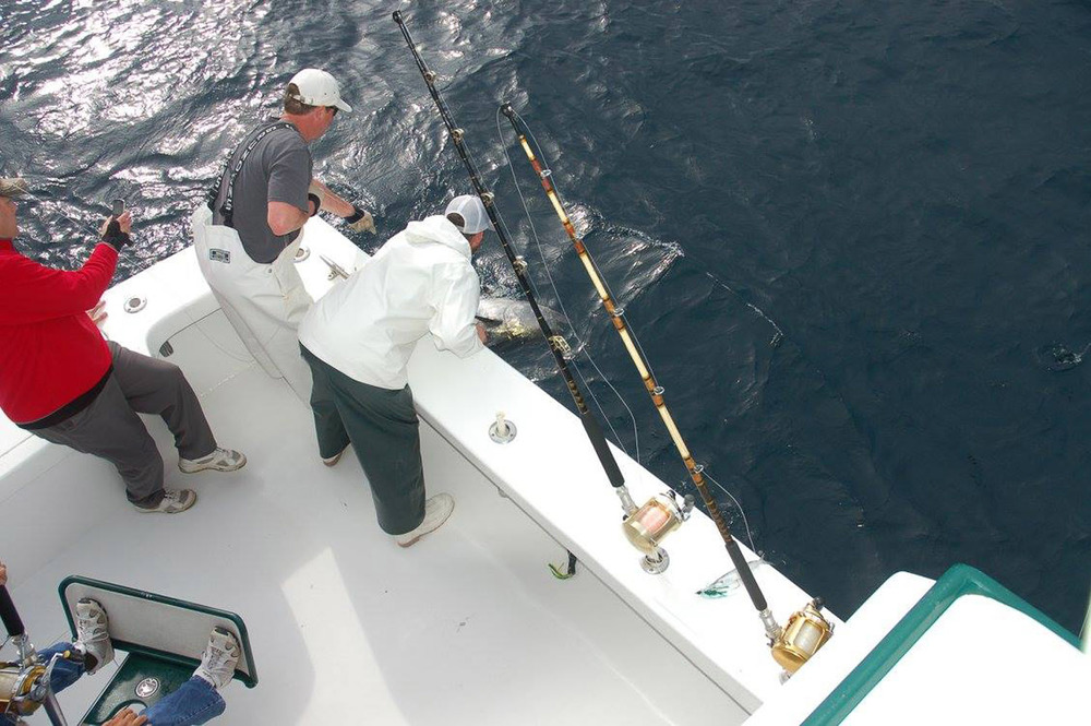 High Return Sportfishing - 26.jpg