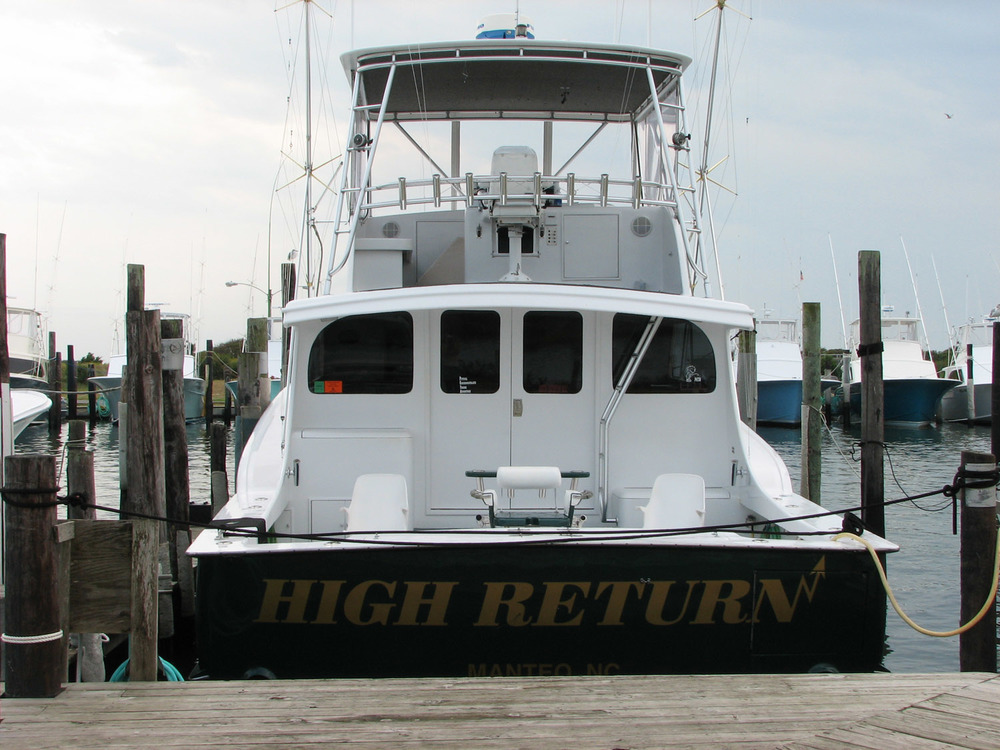 High Return Sportfishing - 38.jpg