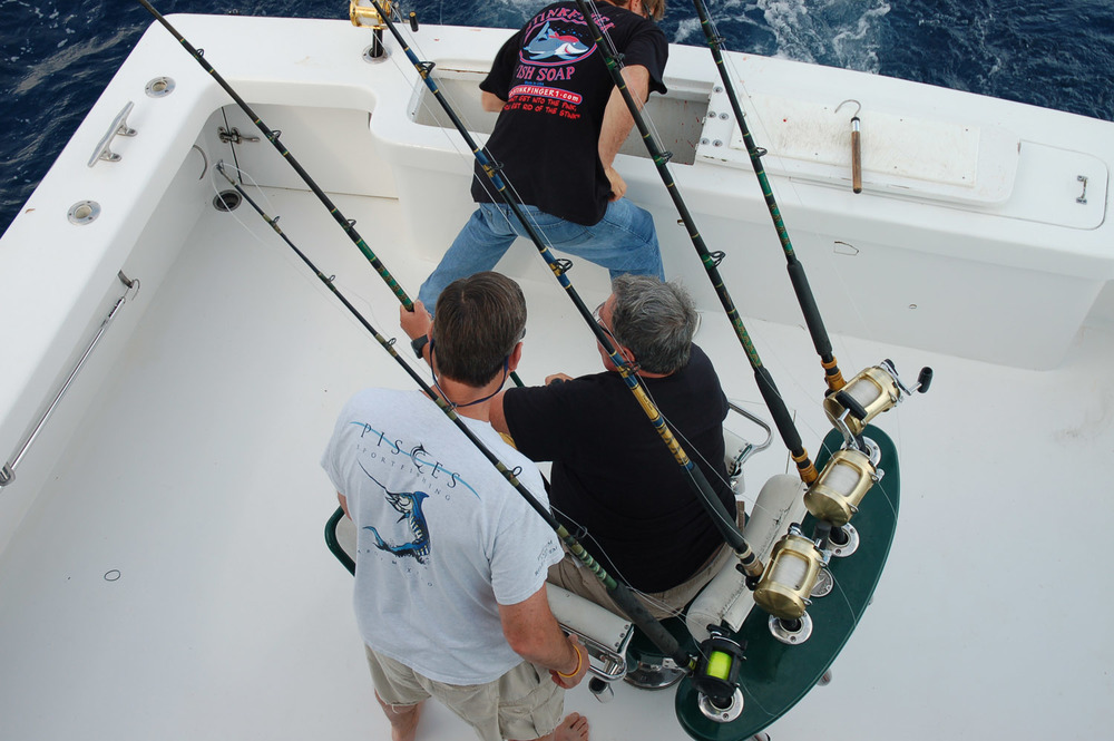 High Return Sportfishing - 62.jpg