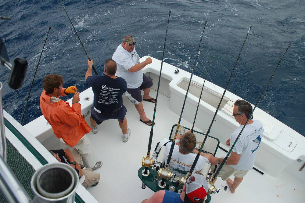 High Return Sportfishing - 63.jpg