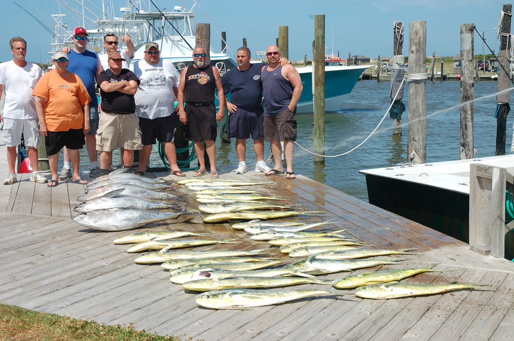 High Return Sportfishing - 64.jpg