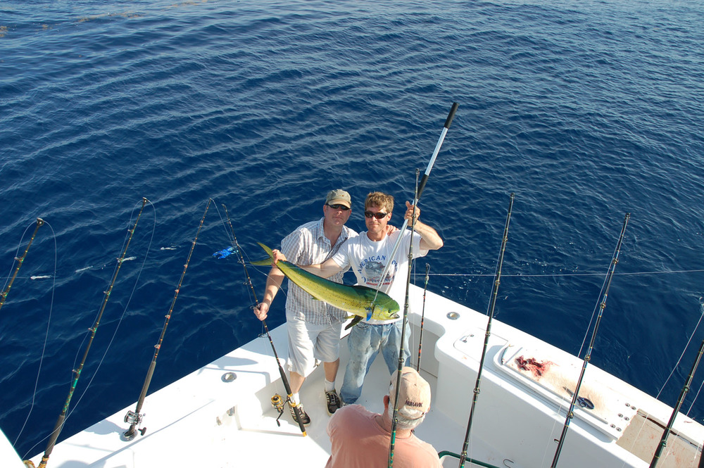 High Return Sportfishing - 70.jpg