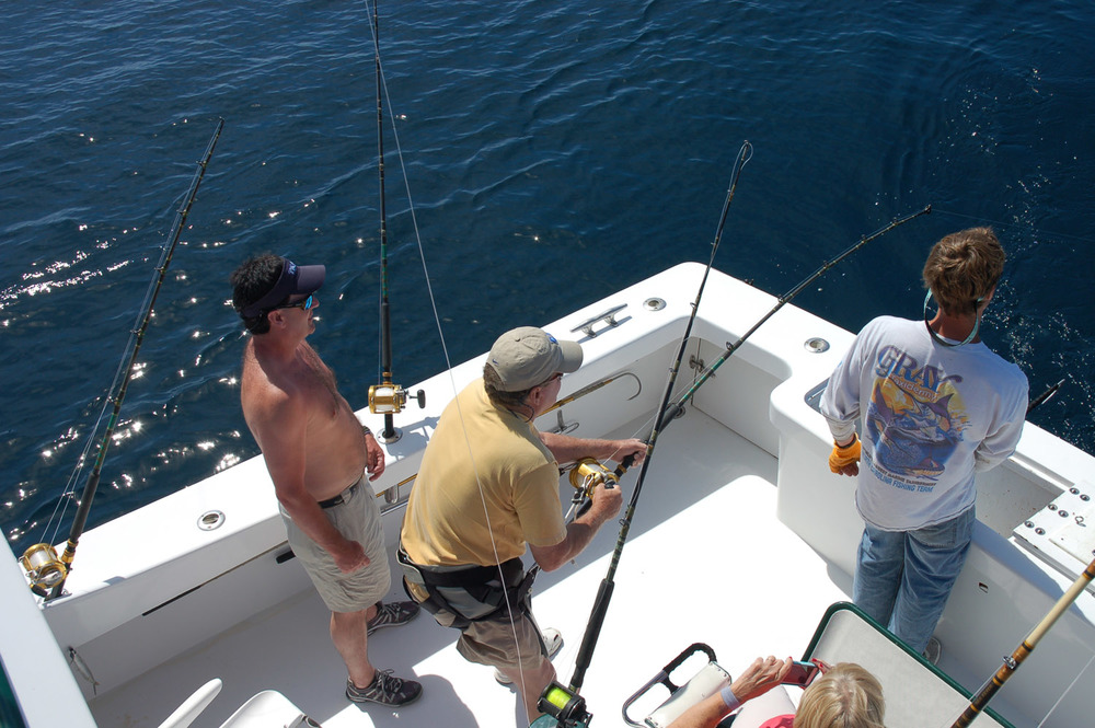 High Return Sportfishing - 78.jpg