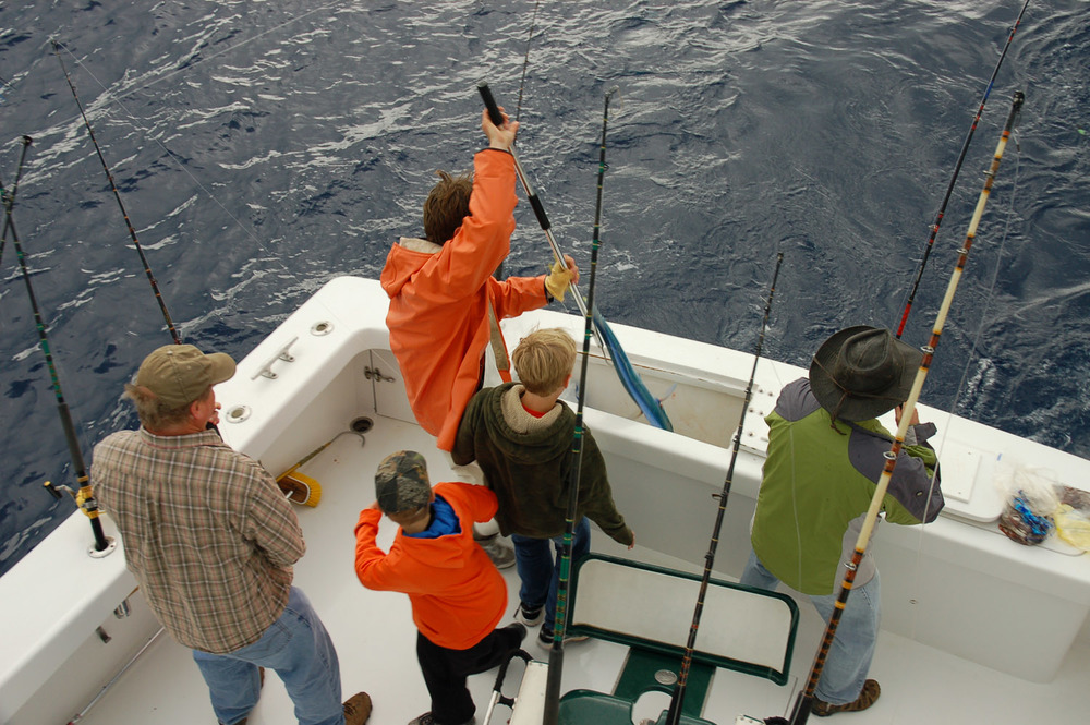 High Return Sportfishing - 82.jpg