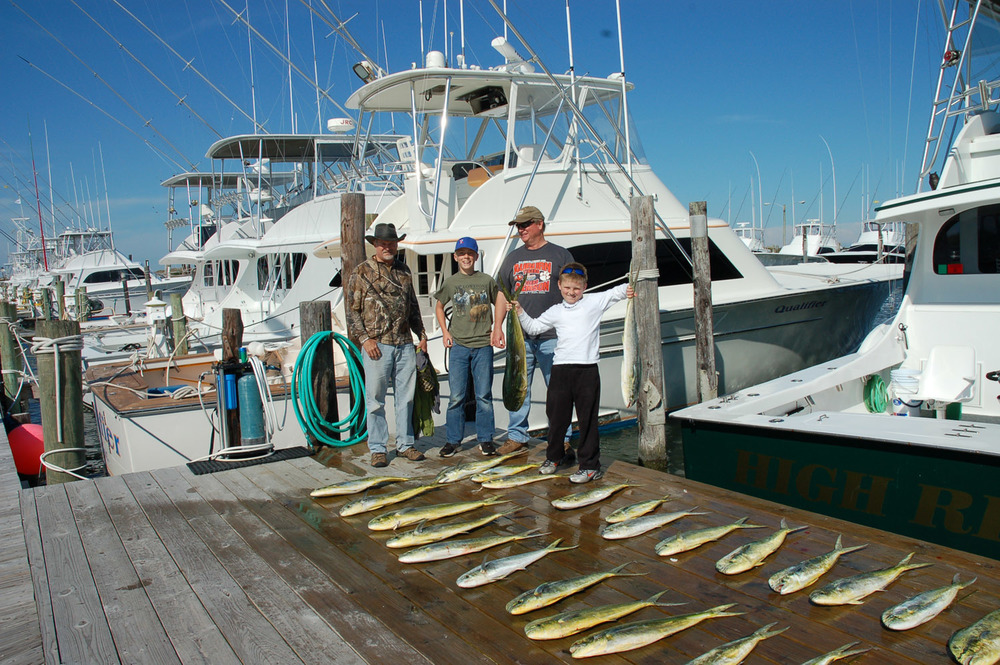 High Return Sportfishing - 83.jpg