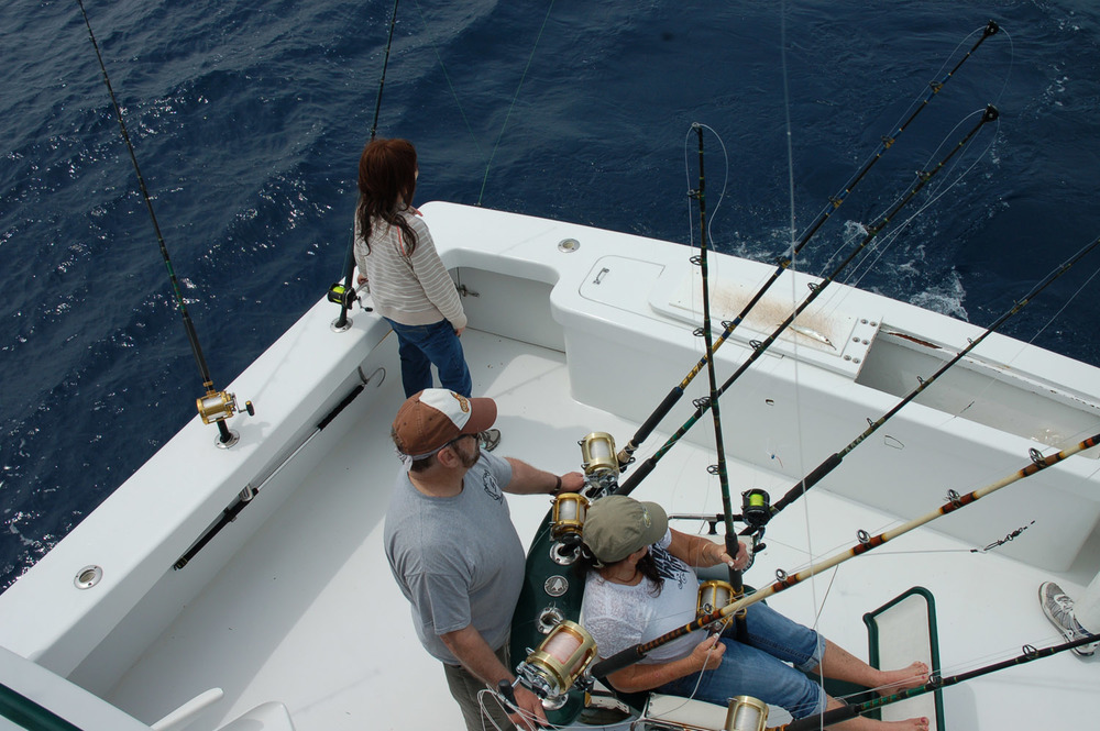 High Return Sportfishing - 86.jpg