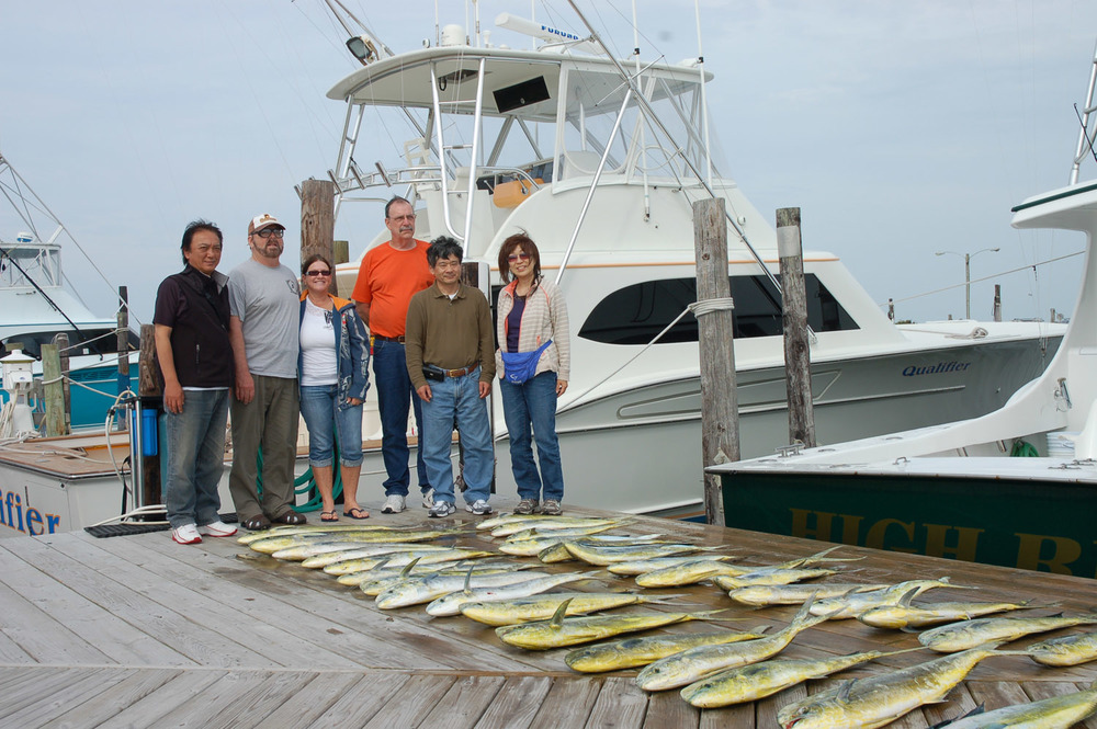 High Return Sportfishing - 90.jpg