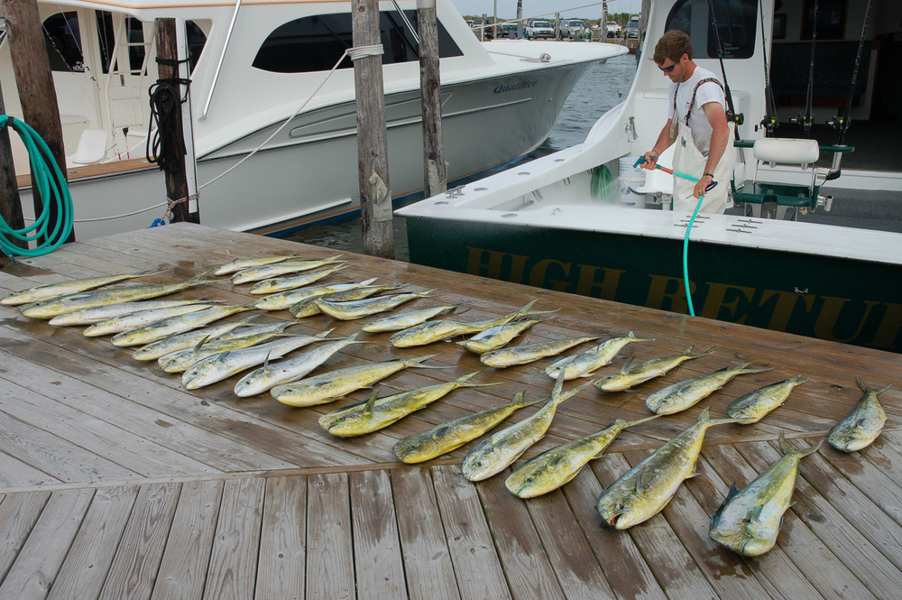 High Return Sportfishing - 89.jpg