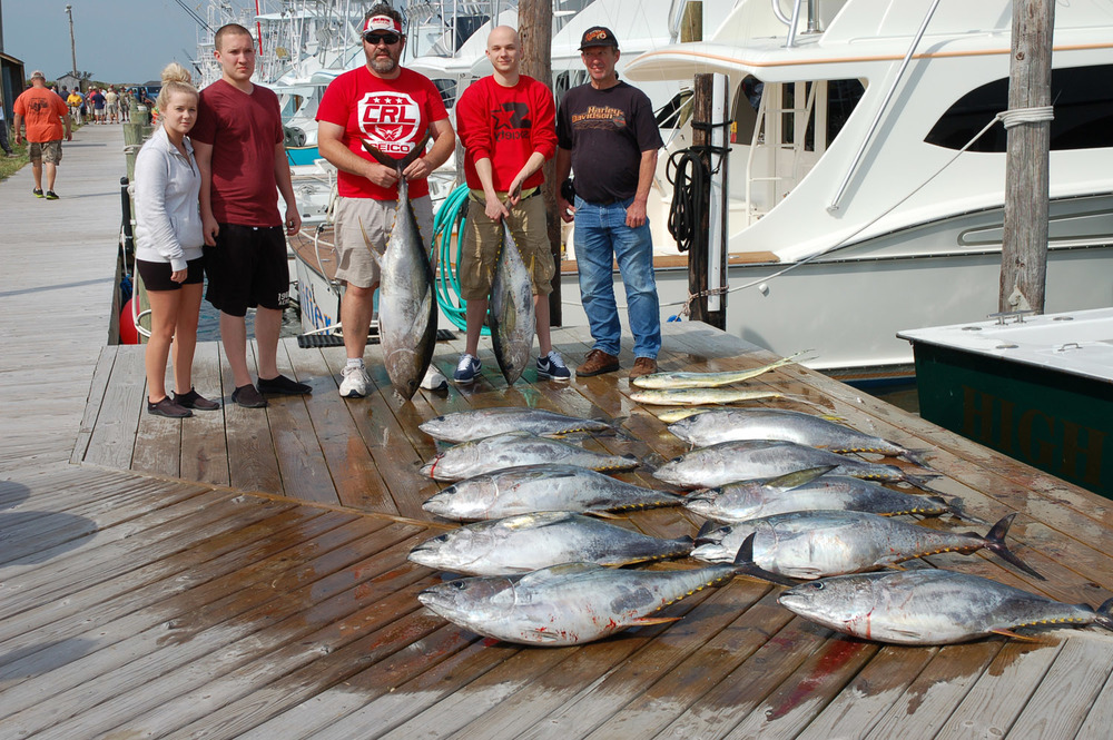 High Return Sportfishing - 96.jpg