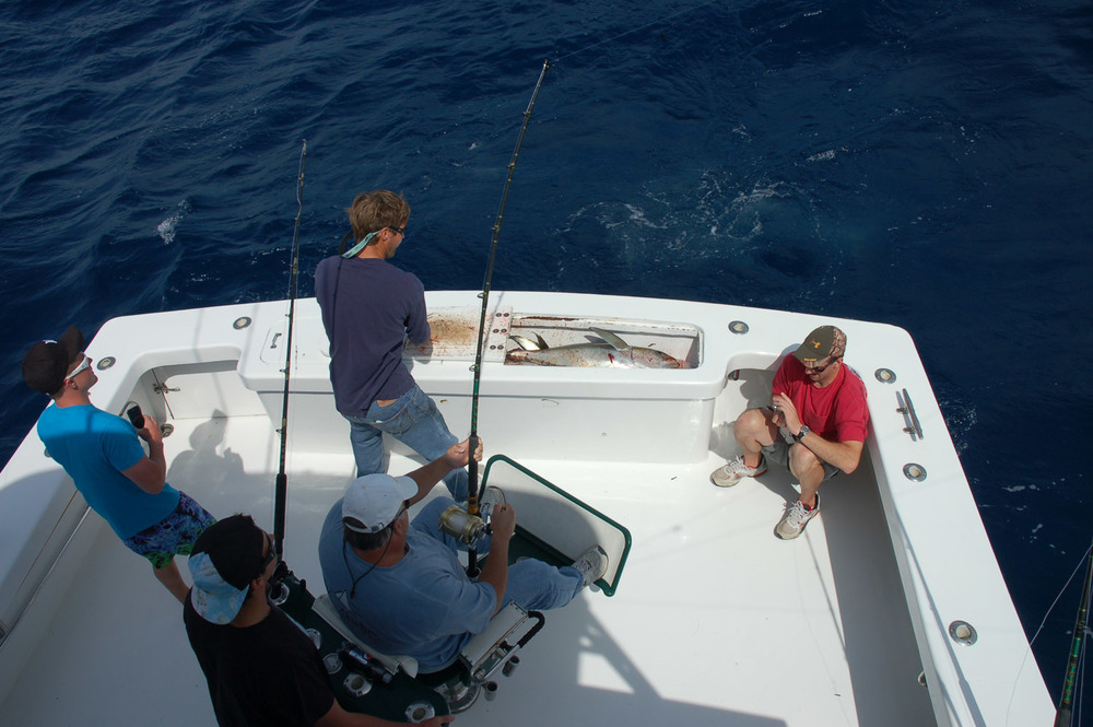 High Return Sportfishing - 99.jpg