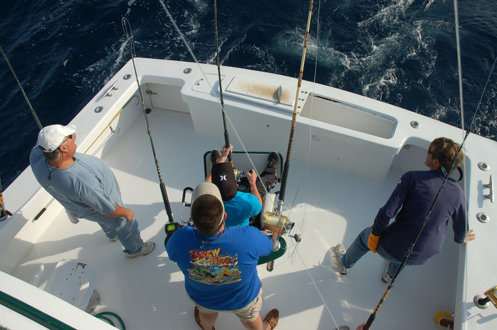 High Return Sportfishing - 98.jpg