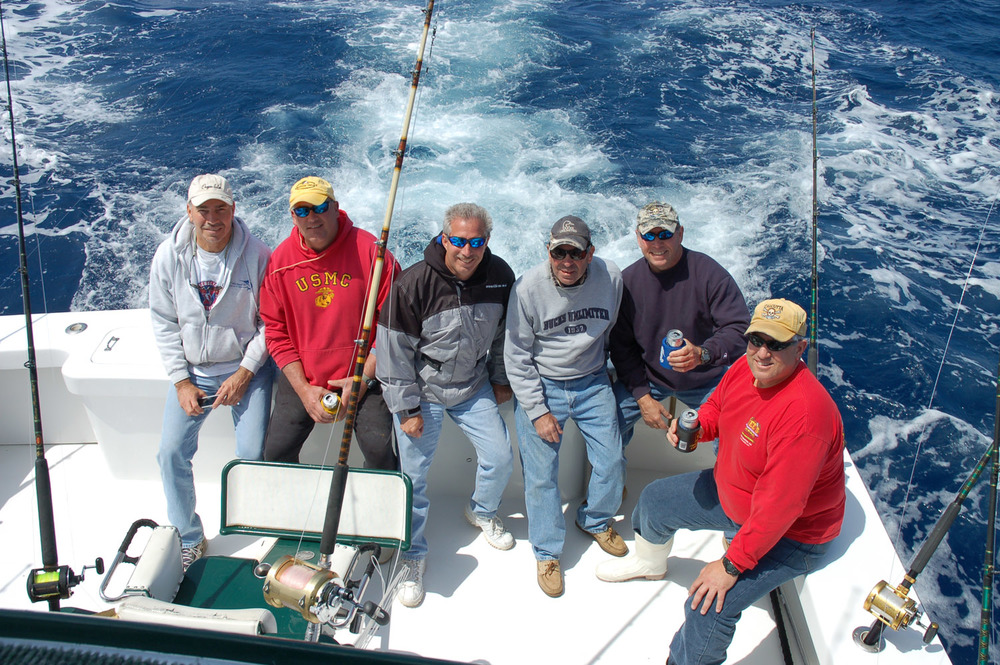 High Return Sportfishing - 103.jpg