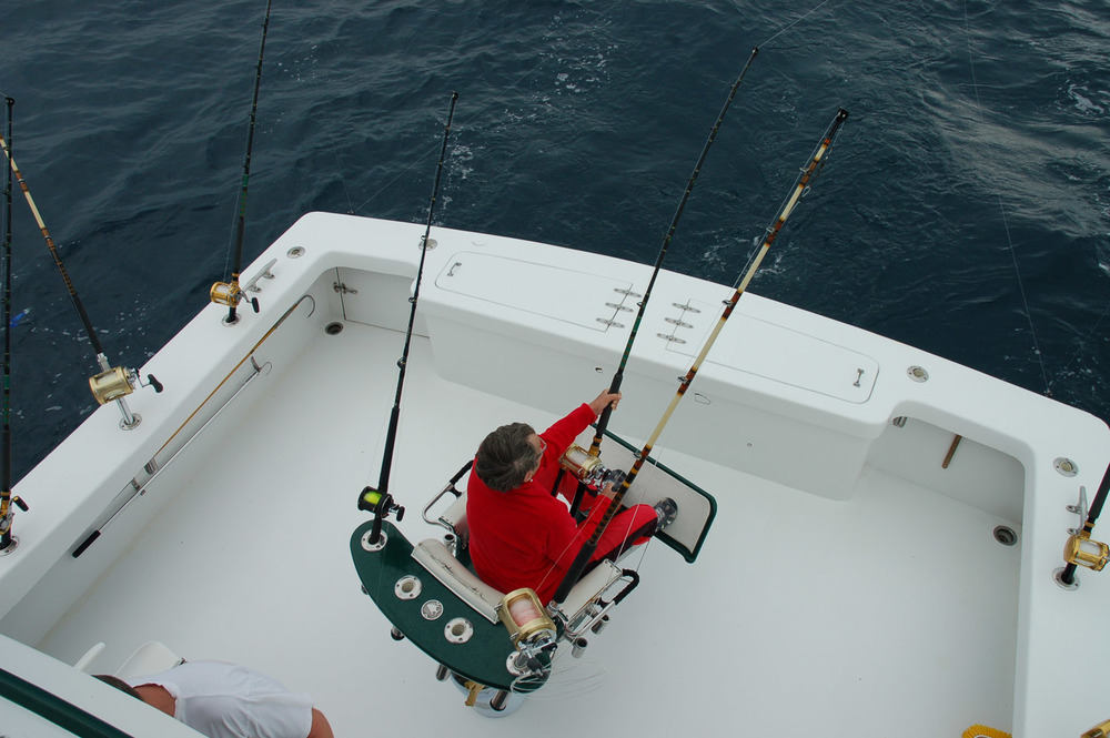 High Return Sportfishing - 105.jpg