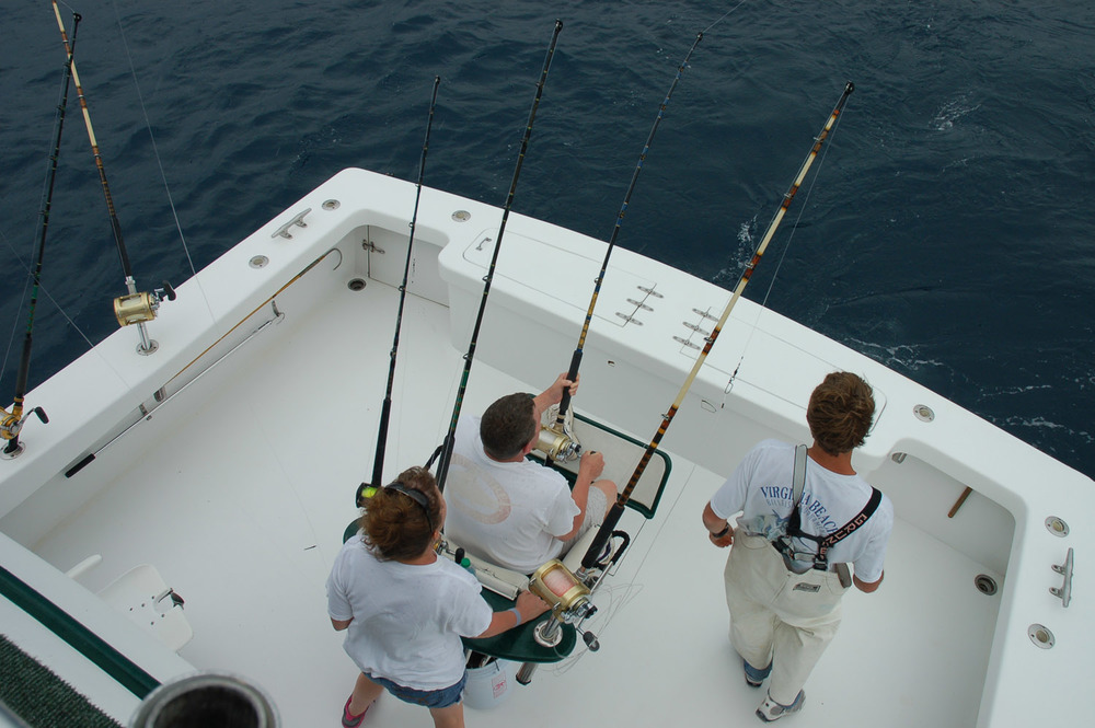 High Return Sportfishing - 109.jpg