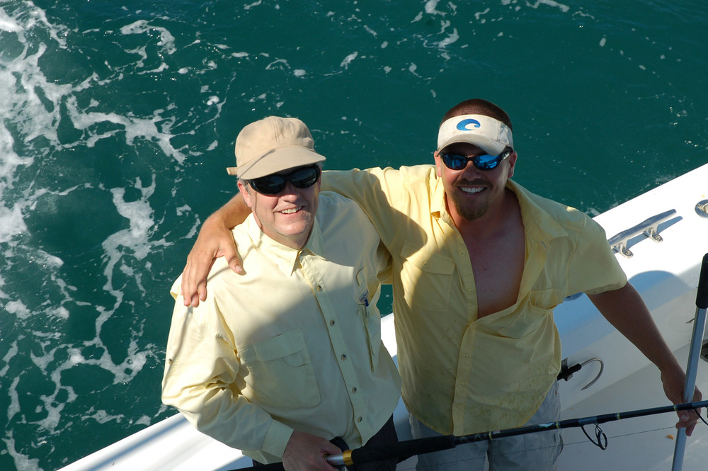 High Return Sportfishing - 116.jpg