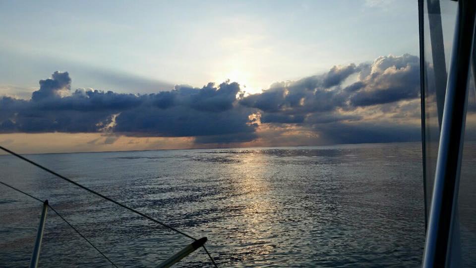 High-Return-Sportfishing-7-13-16-b.jpg