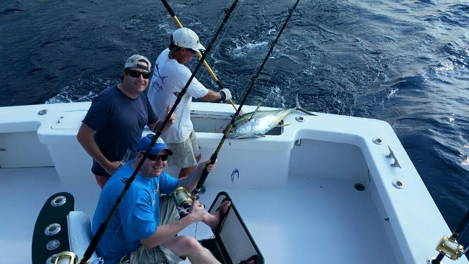 High-Return-Sportfishing-7-13-16-c.jpg