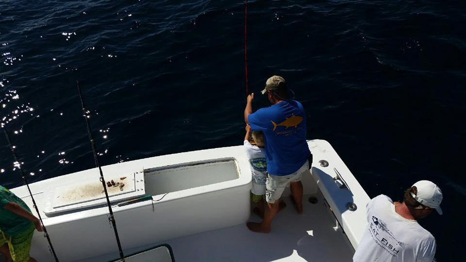 bill-fishing-3--high-return-sportfishing.jpg