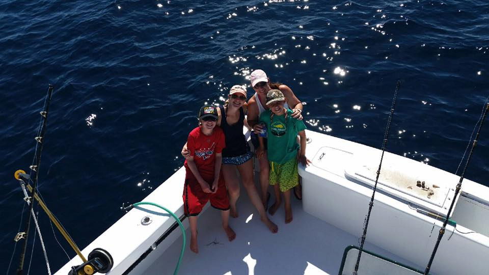 bill-fishing-2--high-return-sportfishing.jpg