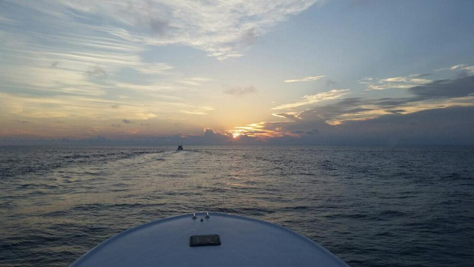 After-Storm--High-Return-Sportfishing.jpg