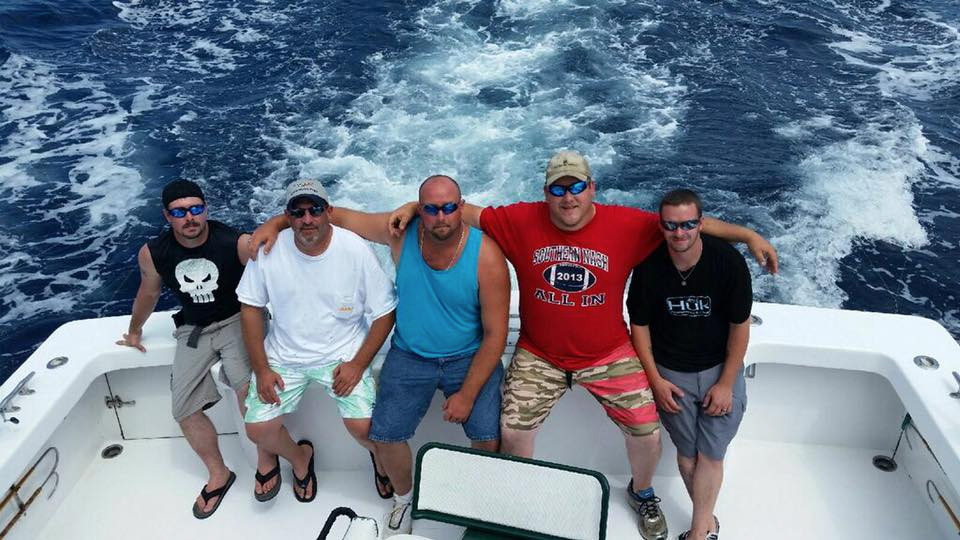 After-Storm-2--High-Return-Sportfishing.jpg