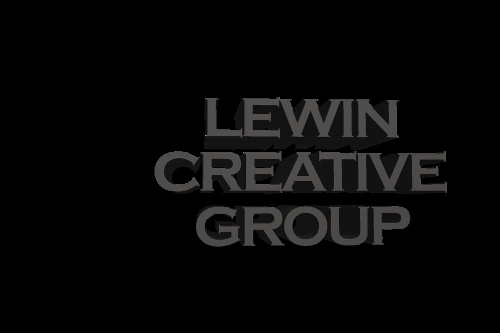 Lewin Creative Groups