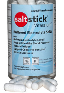 Vitassium-100ct_tb-1.png